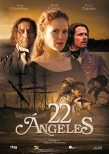 22 angeles